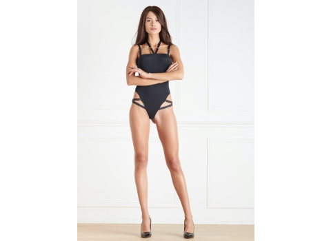 Tapage Nocturne body string
