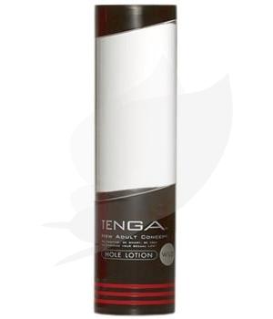 Tenga Hole Lotion WILD 170 ml